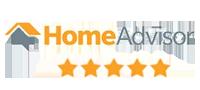 HomeAdvisor-Reviews-Big-Moose-Home-Inspections.png